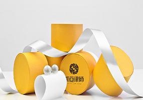 华夏文化促进会文化养生委员会挂牌及聘书发放